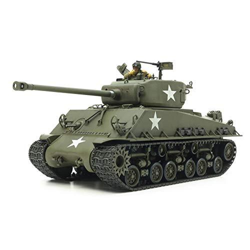 Top 8 Tamiya Model Kits – Figure Model Kits