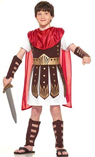 Top 7 Alexander The Great Costume – Kids' Costumes