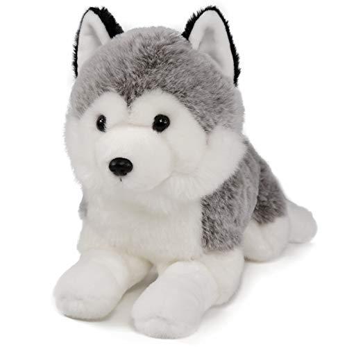 Top 9 Siberian Husky Toys for Kids – Stuffed Animals & Teddy Bears