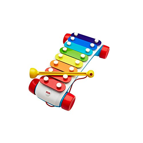 Top 9 Xylophone Fisher Price – Baby Musical Toys