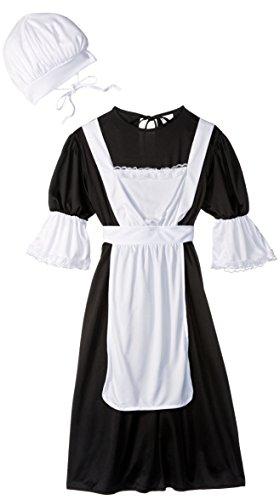 Top 9 Maid Costume Kids – Kids' Costumes