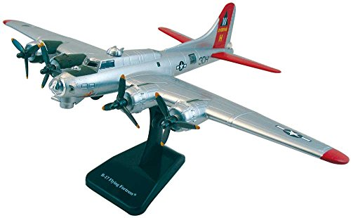 Top 6 B-17 Flying Fortress – Board Games