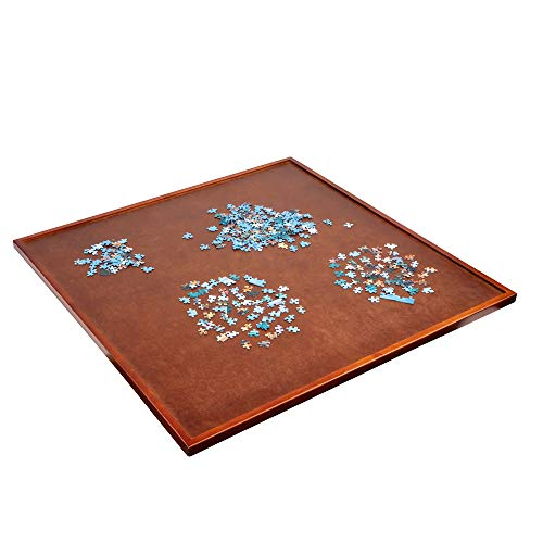 Top 10 Lazy Susan for Board Games – Puzzle Accessories