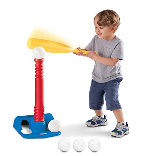 Top 10 Yard Toys for Toddlers Age 3-5 – Sports & Fitness Features