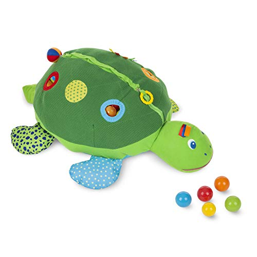 Top 10 Turtle Ball Pit – Kids' Ball Pits & Accessories