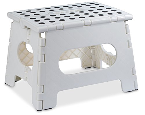 Top 10 Step Stool for Toddlers – Kids' Step Stools