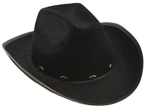 Top 9 Men's Cowboy Hat – Kitchen & Dining Features