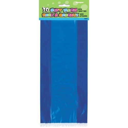 Top 10 Cellophane Party Bags – Gift Wrap Cellophane Bags