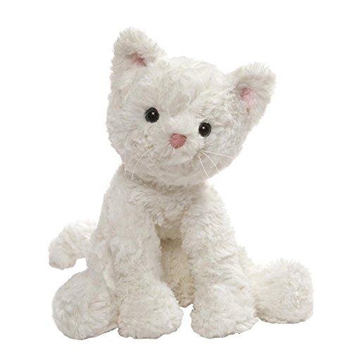 Top 10 Cat Stuffed Animal – Stuffed Animals & Teddy Bears