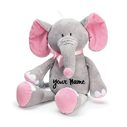 Top 10 Personalized Stuffed Animals – Stuffed Animals & Teddy Bears