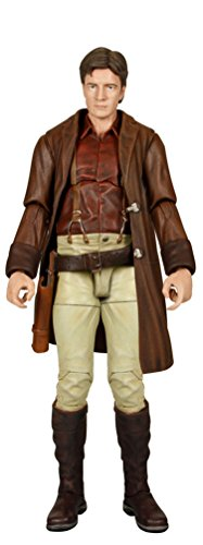 Top 9 Firefly Action Figures – Action Figures