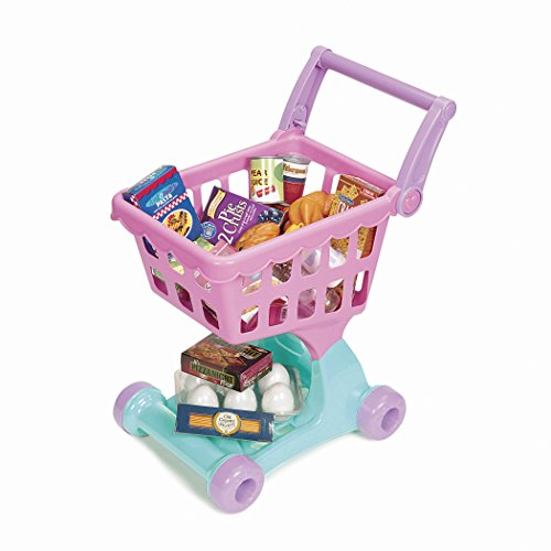 Top 10 Shopping Toys for Kids – Toy Shopping Carts