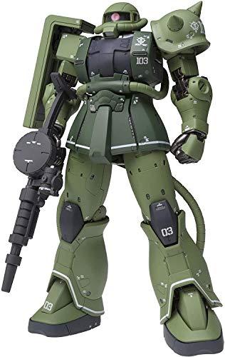 Top 9 Figuration Metal Composite – Figure Model Kits