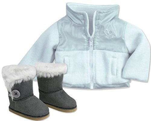 Top 9 Jackets For American Girl Dolls – Dolls