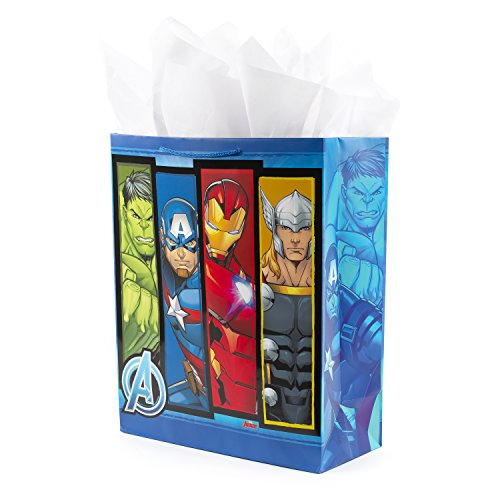 Top 10 Small Gift Bags – Gift Wrap Bags