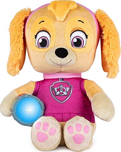 Top 10 PAW Patrol Toys for Girls – Stuffed Animals & Teddy Bears