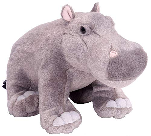 Top 9 Fiona The Hippo – Stuffed Animals & Teddy Bears