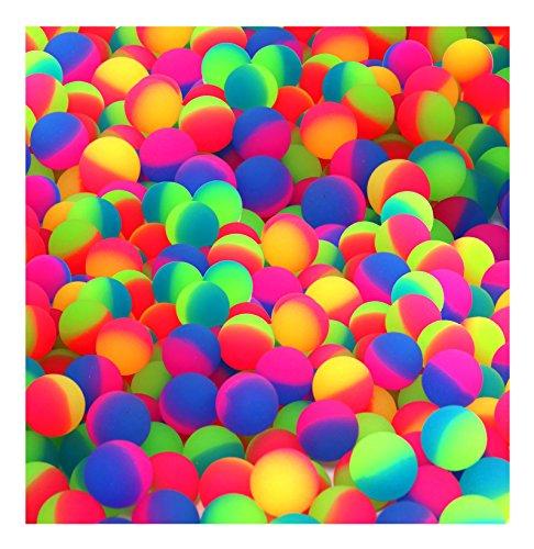 Top 9 Icy Balls Bright – Toys & Games Activities & Amusements