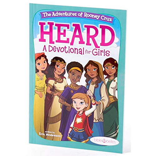 Top 8 Bibles for Young Children – Toys & Games
