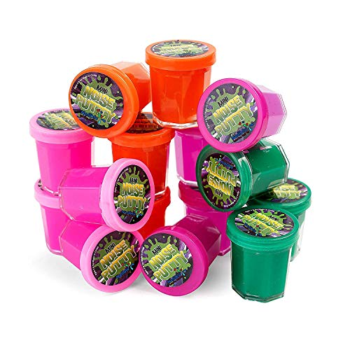 Top 10 Jumbo Crayons Party Favors – Kids' Party Favor Sets