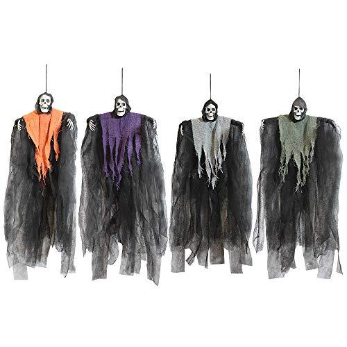 Top 10 Grim Reaper Decoration – Kids' Party Supplies