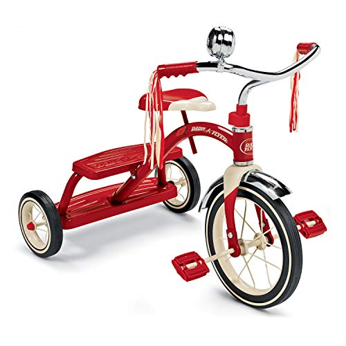 Top 10 Tricycles for 4 Year Olds – Kids' Tricycles