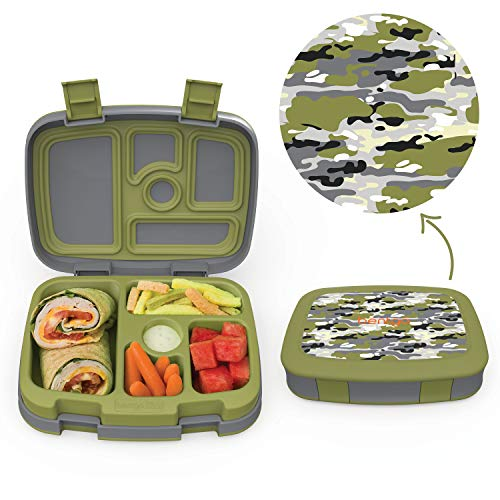 Top 10 Thermal Lunch Box – Lunch Boxes