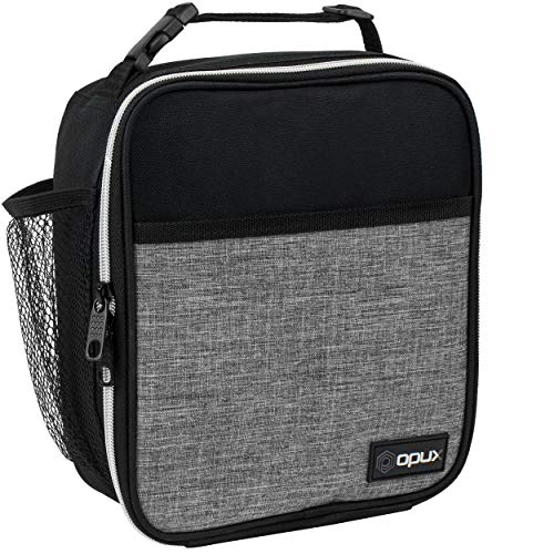 Top 10 Lunchbox for Adults – Lunch Boxes