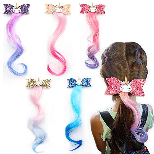 Top 10 Bows for Girls Hair – Kids' Costume Hats