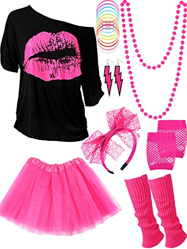Top 10 Costumes for Women – Toys & Games Activities & Amusements