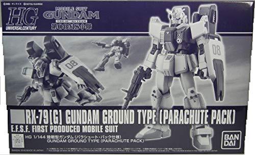 Top 9 Alto Ground Type – Figure Model Kits