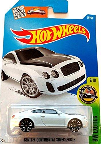 Top 7 Rolls Royce Hot Wheels – Children's Die-Cast Vehicles