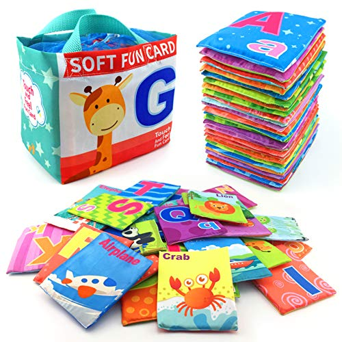Top 10 3-6 Month Old Clothes Girl – Flash Cards
