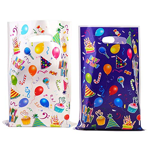Top 10 Loot Bags for Kids Birthday – Kids' Party Supplies