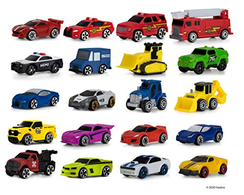 Top 10 Micro Machines Cars – Toy Vehicles