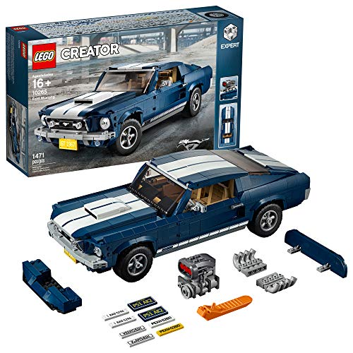 Top 9 C17 Model Kit – Toys & Games