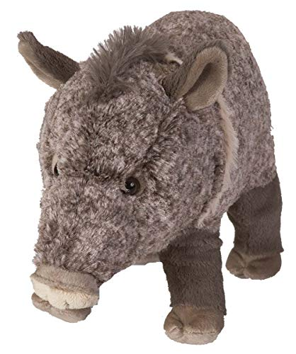 Top 8 Javelina Stuffed Animal – Stuffed Animals & Teddy Bears