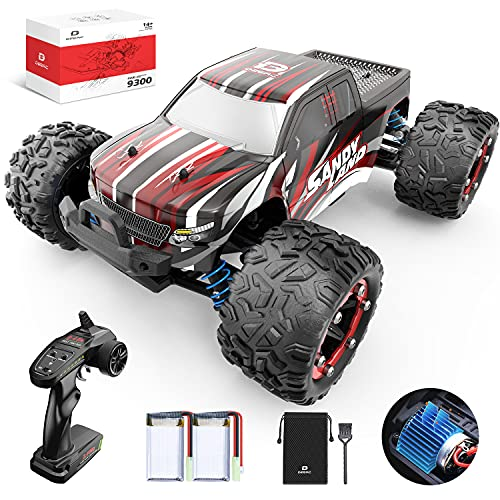 Top 10 Deals of The Day Lightning Deals RC – Hobby RC Trucks