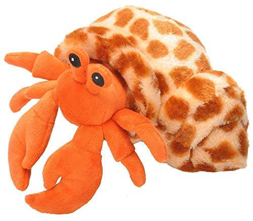 Top 10 Hermit Crab Stuffed Animal – Stuffed Animals & Teddy Bears