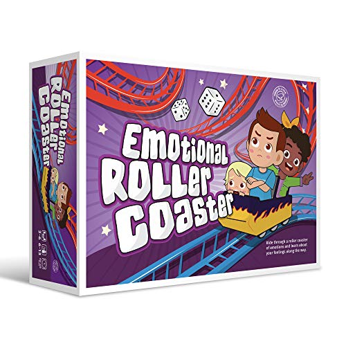 Top 10 Social Emotional Learning Games – Collectible Card Game Decks & Sets