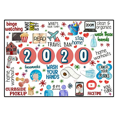 Top 10 Calendars for Adults 2020 – Jigsaw Puzzles