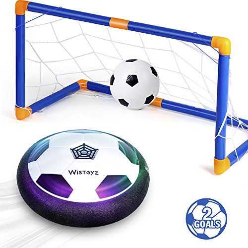 Top 10 Sports Gifts for Boys – Toy Soccer Products