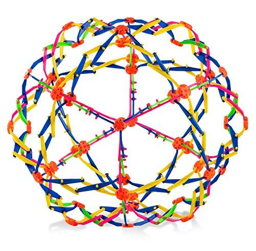 Top 10 Expandable Fidget Ball – Fidget Toys