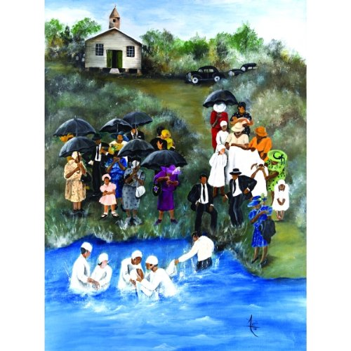 Top 9 Annie Lee Jigsaw Puzzles – Jigsaw Puzzles