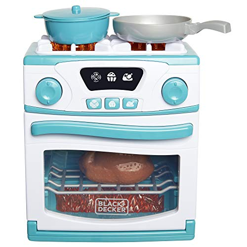 Top 10 Toaster Oven Small – Toy Kitchen Sets