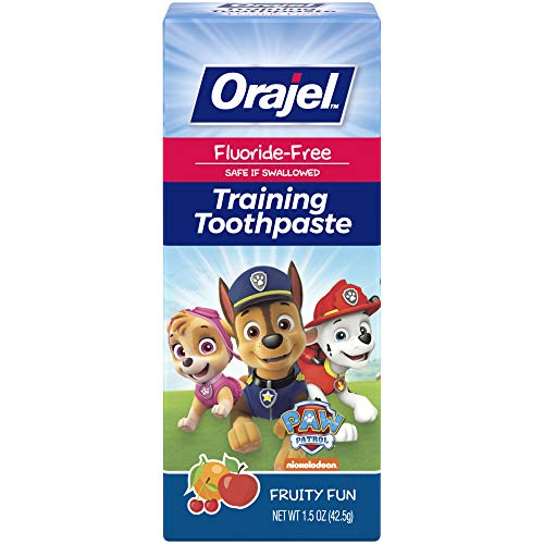Top 10 Toothpaste for Kids – Toothpaste