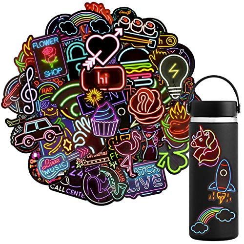 Top 10 Middle School Dance Decorations – Kids' Stickers